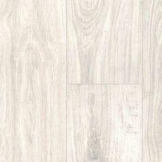 Aquastep Waterproof Laminate Flooring Beachhouse Oak V-Groove