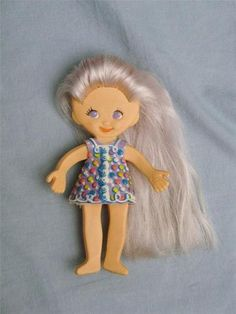 1000 Images About Flatsy Doll On Pinterest Dolls