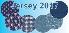Jersey 2017