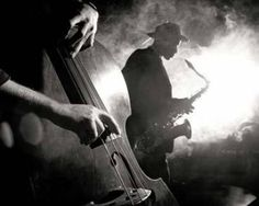 #weddingconcepts 1920''s jazz
