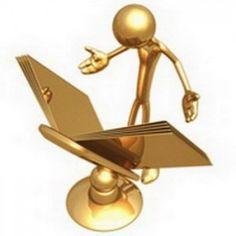 TRAGA UM AMIGO PARA A ROBOOPTION E GANHE US$100 A empresa RoboOption tem o prazer de anunciar que você tem a oportunidade de ter mais dinheiro em sua conta de negociação. Para isso basta recomendar a RoboOption aos seus amigos, e se eles cumprirem as condições do programa será creditado em sua conta o bônus de até US$100 http://www.robooption.com/pt/for-clients/bring-a-friend/