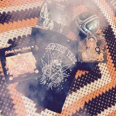 "Lets get stoned! new Cannabis Wizard ""sweet leaf"" shirts from KILLSCUMSPEEDCULT.COM comming out next week! TAGS; 420, drugs, pot, kush, cronic, weed, marijuana, joint, blunt, zig, zag, psychedelic, hippie, biker, punk, grunge, vintage, shirt, sweatshirt, helmet, bong, pipe, vape, oil, lsd, mushrooms, opium, heroine, high, life, harley, easyriders, blacki, sabbath, hawkwind"