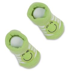 baby socks, baby shoe socks, sock shoes