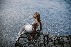 April, the Wedding Journal — April, the Wedding Journal Legendary Creature, Destination Wedding, Wedding Destinations, Bridal Collection, Budapest, Underwater, Mermaid, Creatures, Explore