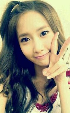 Snsd yoona prime minister is dating #9