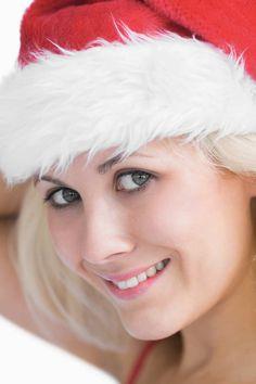 ¡Tips para lucir una piel increíble en estas fiestas!