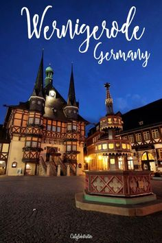If you're considering traveling to Europe, you should definitely add Germany to your Bucket List! Germany certainly has plenty of castles, fairy-tale villages and places of wonder that really need to…MoreMore  Germany Informações em nosso Site http://storelatina.com/germany/travelling  #Alemanha #viagemgermany #germanytravel #Alemanhatravel  Alemanha  In Our Blog much more Information http://storelatina.com/germany/travelling