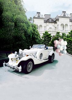 $27.70 (Buy here: https://alitems.com/g/1e8d114494ebda23ff8b16525dc3e8/?i=5&ulp=https%3A%2F%2Fwww.aliexpress.com%2Fitem%2F200CM-150CM-backgrounds-Luxury-wedding-car-wedding-car-wedding-balloons-photography-backdrops-photo-LK1335%2F1503951171.html ) 200CM*150CM backgrounds Luxury wedding car wedding car wedding balloons photography backdrops photo LK 1335 for just $27.70