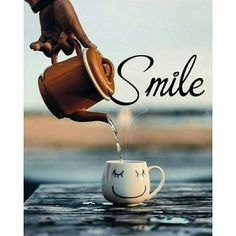 Ridiculous Tips Can Change Your Life: Bulletproof Coffee Sweet coffee break rose.Coffee In Bed Cozy. But First Coffee, I Love Coffee, Coffee Art, My Coffee, Coffee Drinks, Coffee Cups, Tea Cups, Happy Coffee, Sweet Coffee