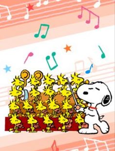 Baby Snoopy, Snoopy Love, Snoopy And Woodstock, Snoopy Quotes, Cartoon Quotes, Happy Birthday Wishes, Birthday Greetings, I Love My Niece, Peanuts Snoopy