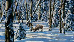 Majesty by Akiane Kramarik - age 14 Akiane Kramarik Paintings, Spiritual Paintings, Artist Pencils, Prophetic Art, Jesus Art, Cool Artwork, Amazing Artwork, American Poets, Winter Wonder