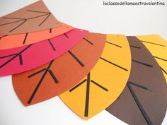 Fall Classroom Decorations, Kindergarten Classroom Decor, Projects For Kids, Art Projects, Autumn Room, Autumn Crafts, Fall Is Here, Fall Decor, Arts And Crafts