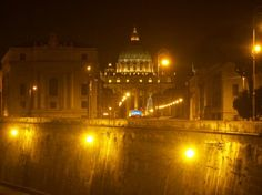 #rome #vatican #italy