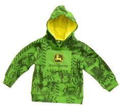 John deere clothes on pinterest shirts camo and women 39 s for John deere shirts for kids