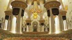 Резултатът на Google за http://www.joutrip.com/i/s/sheikh-zayed-grand-mosque-sheikh-zayed-grand-mosque-1.jpg