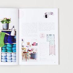 Libros El Costurero 1,2 y 3 (edición conjunta) - El Costurero Pattern