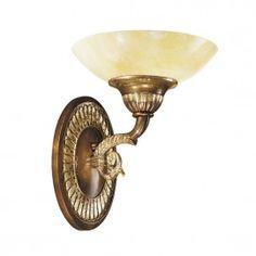 1999/A1 - Possoni - kinkiet klasyczny https://abanet.pl #lampy_Kraków #abanet #klasyczna_lampa #piękna_lampa #lighting #design #lighting #exclusive #quality #Italy #włoski #włoska #lampy #oświetlenie