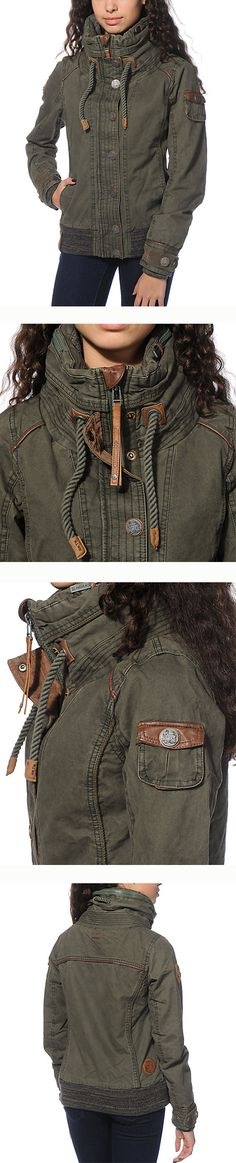 Canada Goose montebello parka sale price - 1000+ ideas about Parka Jackets on Pinterest | Parkas, Jackets and ...
