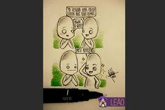 Horóscopo com humor: memes brincam com a personalidade de cada signo