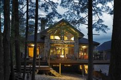 Image Search - Lindal Cedar Homes