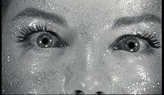 """[Henri-Georges Clouzot, """"L'enfer"""" (1964).]"""