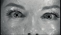 L'enfer (1964, Henri-Georges Clouzot) / Cinematography by Andréas Winding