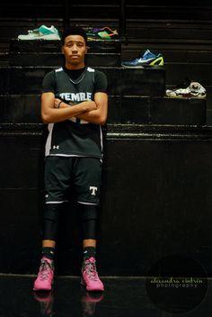 #basketball #seniorpic #boyspic #ideas #kicks #sneakers Photo credit: AlexandraCintronPhotography.com
