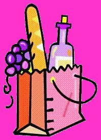 The Gourmet Cupboard® offers gourmet food mixes to help make cooking faster and easier, home business opportunities, online home parties, and fundraisers! Join The Gourmet Cupboard® today! Diabetic Friendly, Gourmet Recipes, Yummy Recipes, Hot Chocolate, Cupboard, Fundraising, Yummy Food, Handmade, Dayton Ohio