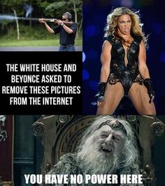 Unflattering Beyonce: Image Gallery | Know Your Meme