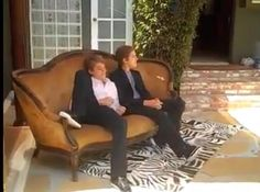 shooting of these handsome boys Dylan And Cole, Dylan Sprouse, My Prince Charming, Handsome Boys, Pretty Boys, Cute Boys