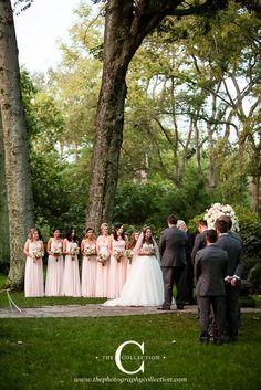 #outdoorweddingsinnashville