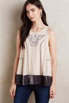 http://www.anthropologie.com/anthro/product/4110335600010.jsp?color=007&cm_mmc=userselection-_-product-_-share-_-4110335600010
