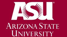 Arizona resident's students who are pursuing a first undergraduate degree as full-time freshmen are eligible to apply.