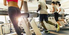 Finding the time and energy for cardio isn't easy. But there are ways to get more out of those minutes. Read on for easy-to-implement and research-backed workout tips.