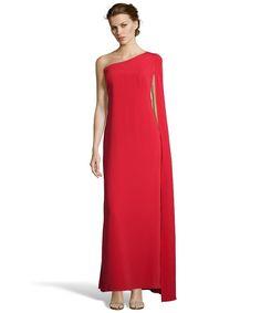 JILL Jill Stuart   BLUEFLY up to 70% off designer brands