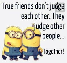 56 Best Main Life Line Friends Images Thoughts True Words Friends