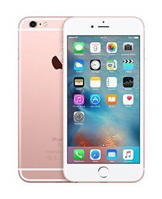 Apple iPhone 6s Plus Smartphone débloqué 4G (Ecran : 5,5 ... https://www.amazon.fr/dp/B015EODVI4/ref=cm_sw_r_pi_dp_x_ZuidybNP27XQC