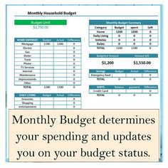 budget planner wedding budget excel spreadsheet party planner