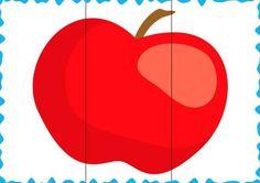 cheznounoucricri - Page 131 Kindergarten Worksheets, Preschool Activities, Community Helpers Preschool, Starting School, Head Start, Pre School, Games For Kids, Jigsaw Puzzles, Crafts For Kids
