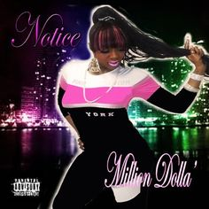 Million Dolla', http://www.amazon.com/dp/B00JA2AGW6/ref=cm_sw_r_pi_awdm_F5d6tb0F35QFG