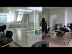 New Offices for CyberGhost VPN - YouTube