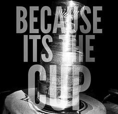 Lord Stanley