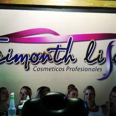 #lisoextremocolombia @lisoextremo1