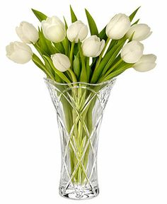 For the Glamour Girl: MARQUIS by WATERFORD #vase #decor BUY NOW!