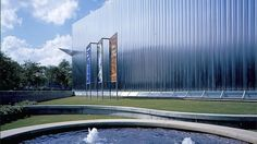 Houston is widely regarded for its diverse array of incredible museums, and thankfully for Houstonians, many of them are either always free to the public or feature times when admission is ...