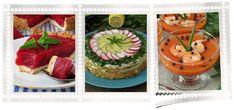 Постигая искусство кулинарии... : Куриные котлеты по-венгерски Lunch Lady Brownies, Turkish Breakfast, Chicken Piccata, Baked Goods, Sushi, Baking, Vegetables, Ethnic Recipes, Blog