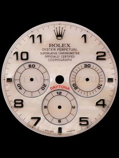 Apple Watch Clock Faces, エルメス Apple Watch, Apple Watch Hacks, Apple Watch Custom Faces, Rolex Cosmograph Daytona, Rolex Daytona, Clock Wallpaper, Nature Wallpaper, Android Watch Faces