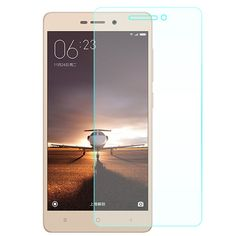 Find More Screen Protectors Information about For Screen Protector Xiaomi Redmi 3 Pro 3S S Ultra Thin Tempered Glass Film Clear Toughened Cover Mobile Phone Accessories 5PCS,High Quality tempered glass film,China glass film Suppliers, Cheap tempered film from Neuss Store on Aliexpress.com
