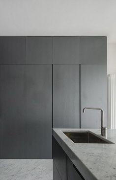 SUNDAYMORNING, FABIO CANDIDO, MARCO SARRI, MASSIMO FIORIDO | Apartment in Pisa | Kitchen