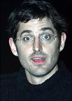 louis theroux - Google Search